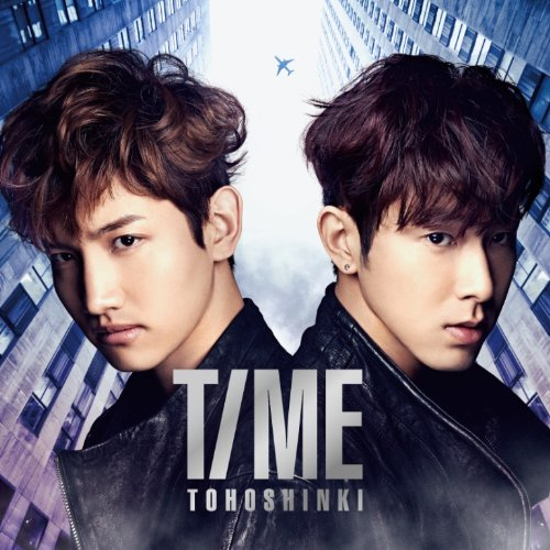 20130306_tvxq_time