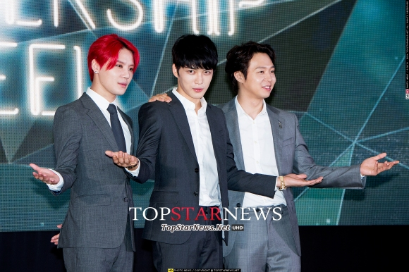 topstarnews6