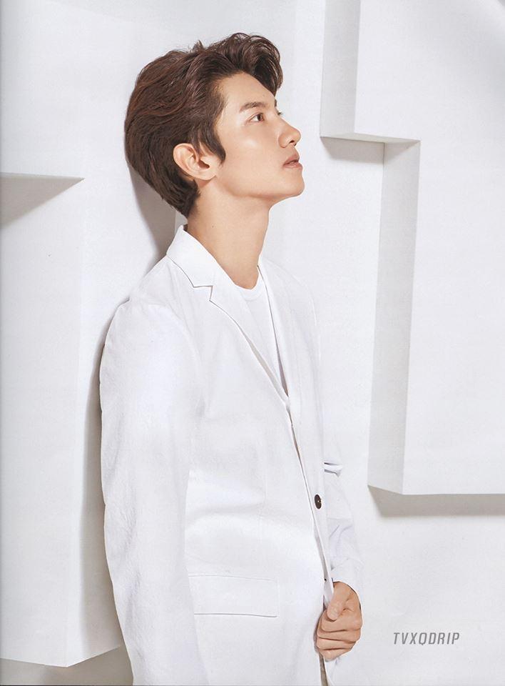 Jung tak min a hyun joong randění